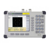 Rent Anritsu S412D LMR Master Cable Antenna Analyzer