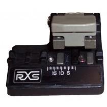 Rent Corning A8 High Precision SM MM Fiber Cleaver