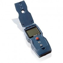 Rent Trilithic Seeker Lite Leakage Detector Test Tool