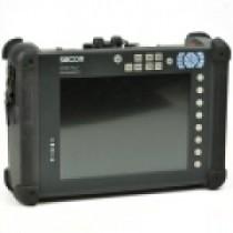 Rent Siecor Corning SM OTDR Plus Multitester II 340M-36