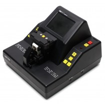 Rent Corning Siecor CFS Compact Fusion Splicer SM MM