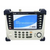 JDSU JD724C CellAdvisor Cable & Antenna Analyzer