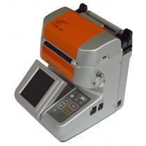Rent Sumitomo Type-25e Fiber Fusion Splicer w/ Cleaver