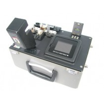 Rent Sumitomo Type-61 Mass Ribbon Fusion Splicer