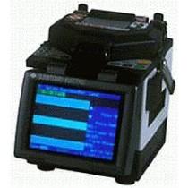 Rent Sumitomo Type-37SE Micro-Core Fusion Splicer
