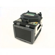 Rent Sumitomo Type-65 Mass Ribbon Fusion Splicer