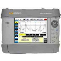 Rent Sunrise Telecom N1776A CaLan Network Profiler
