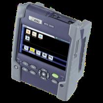 Rent JDSU T-BERD 2000 4146 SM MM Quad OTDR Module