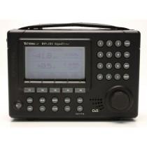 Rent Tempo Tektronix Signal Scout RFM151 CATV RF Meter