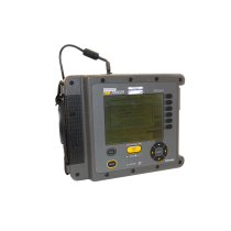 Rent Tektronix TekRanger TFS3031 SM MM Fiber Optic OTDR