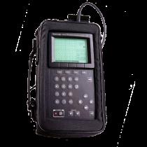 Rent Tektronix DMA120 Digital Modulation Analyzer