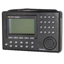 Rent Tektronix Signal Scout RFM150 Coax CATV RF Meter