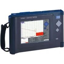 Rent Agilent HP E6000C OTDR w/ E6012A SM Fiber Module