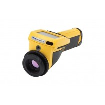 Rent FLIR ThermaCam B2 Infrared Thermal Imager