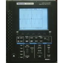 Rent Tektronix THS720STD Oscilloscope 100MHZ HandHeld