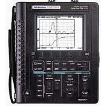 Rent Tektronix TekScope THS730A 200MHz Oscilloscope