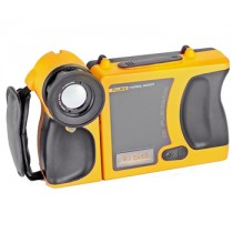 Rent Fluke Ti50FT IR FlexCam Thermal Imager Ti50