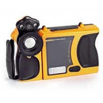 Rent Fluke TiR2FT-20 IR FlexCam Thermal Imager TiR2
