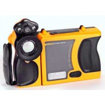 Rent Fluke TiR3FT IR FlexCam Thermal Imager TiR3