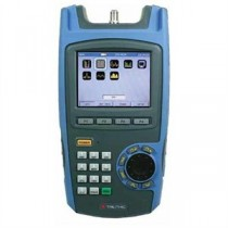 Rent Trilithic XFTP TPNA-1000 Network Analyzer CATV