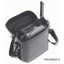 Rent Trilithic Tricorder II CATV Signal Leakage Meter