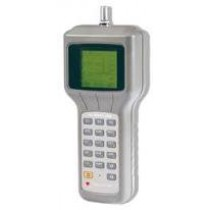 Rent Trilithic Model One Signal Level CATV Meter