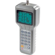 Rent Trilithic Inc. Model Two CATV Signal Level Meter