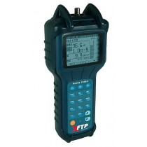 Rent Trilithic Model Three 3 XFTP Signal CATV Meter