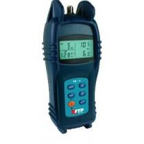 Rent Trilithic TR-3 CATV Signal Level Meter TR3
