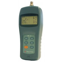Rent Trilithic TR-2 CATV Signal Level Meter TR-2