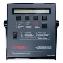 Rent GE General Electric TVRMS2 Digital Test Kit