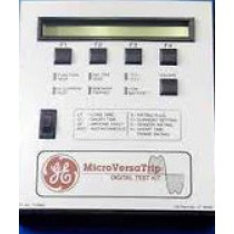 Rent GE General Electric TVRMS Digital Test Kit
