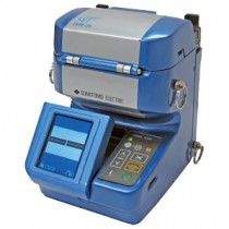 Rent Sumitomo Type-25M SM MM Ribbon Fusion Splicer