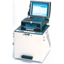Rent Sumitomo Type-36 Core Alignment Fusion Splicer
