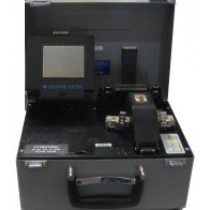 Rent Sumitomo Type-62 Mass Ribbon Fusion Splicer