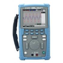 Rent Agilent U1604A Handheld Oscilloscopes, 40 MHz
