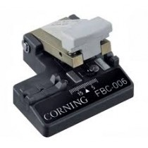 Rent Siecor FBC-006 SM MM High Precision Fiber Cleaver