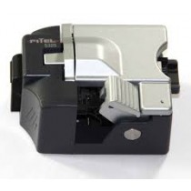 Rent FiTeL S325A High Precision Fiber Cleaver
