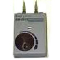 Rent GN NetTest DB-2930-1 MM Fiber Attenuator