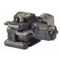 Rent INNO VF-15H High Precision Fiber Cleaver