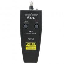 Rent Noyes VFI 2 Trouble Lite Visible Fault Identifier
