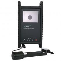 Rent AFL Noyes VFS2 180X Video Fiber Optic Scope