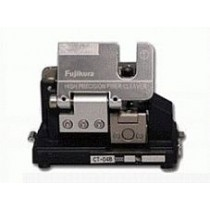 Rent Fujikura CT-04B-S8 High Precision Fiber Cleaver