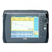 Rent Anritsu MW9076C SM Long Haul Fiber OTDR Module