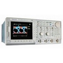 Rent Tektronix TDS 784A 4 Channel 1GHz Oscilloscope