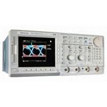 Rent Tektronix TDS 784A 4 Channel 1GHz Oscilloscope