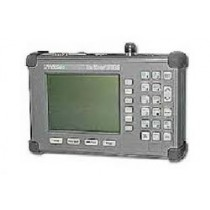 Rent Anritsu S110 Cable Antenna Analyzer 600 - 1200 MHz