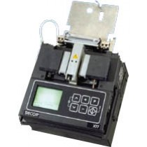 Rent Corning Siecor MiniMass 5000 Series Fusion Splicer