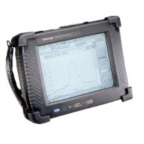 Rent Tektronix NetTek Analyzer YBT250 BTS Base Station