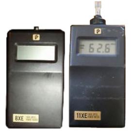 Rent 3M Photodyne 8XE MM Fiber Source & 11XE MM Meter